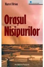 Orasul Nisipurilor
