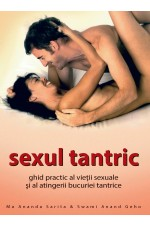 Sexul Tantric