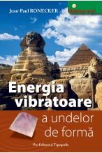 Energia vibratoare a undelor de forma
