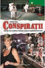 Conspiratii