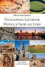 Enciclopedia locurilor mistice si sacre ale lumii