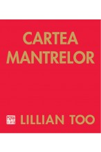 Cartea Mantrelor
