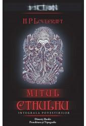 MITUL CTHULHU
