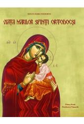 Viaţa marilor sfinţi ortodocşi