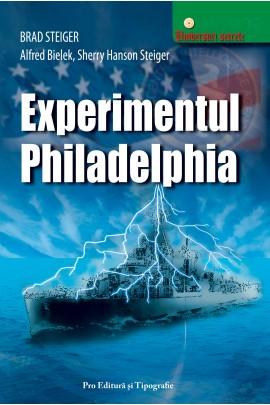 Experimentul PHILADELPHIA