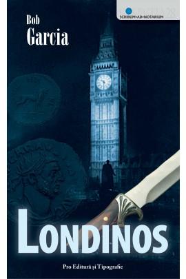Londinos