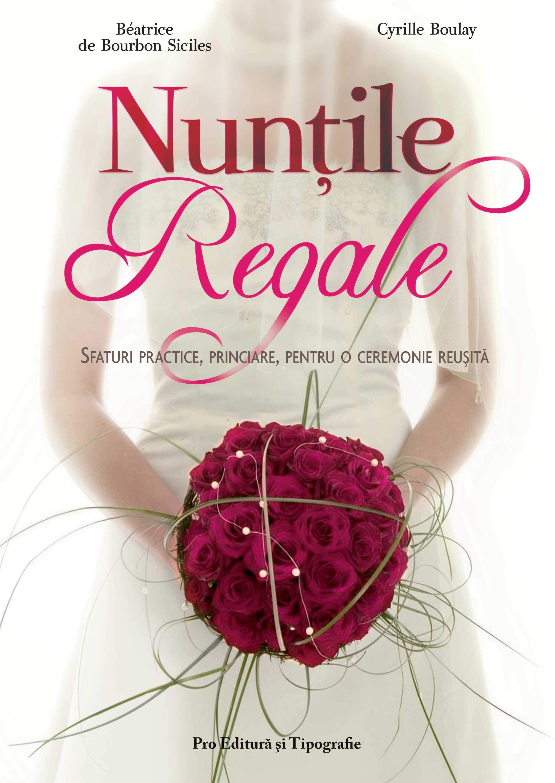 Nuntile Regale