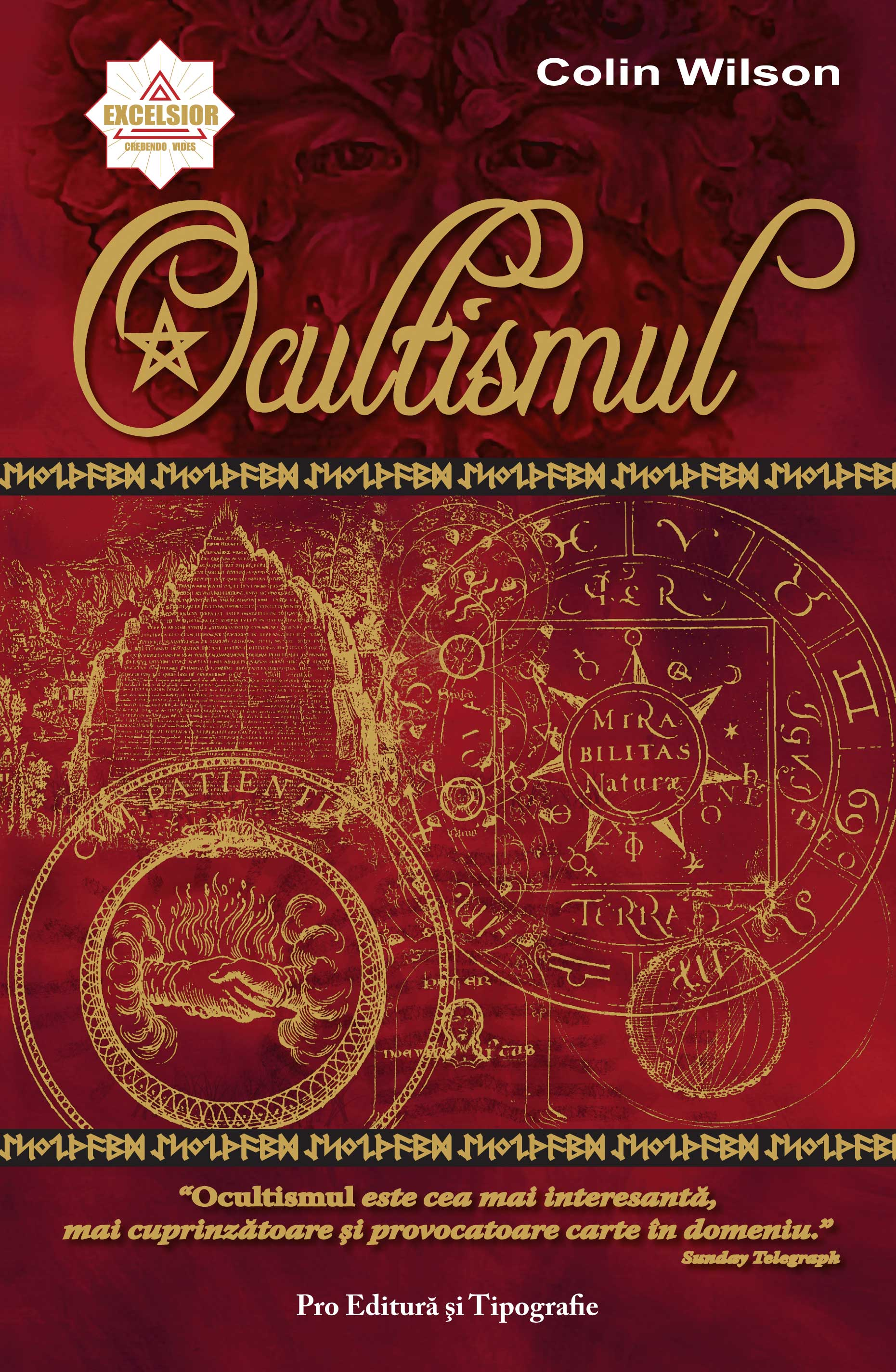 Ocultismul
