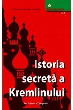 Istoria secreta a Kremlinului - vol 2