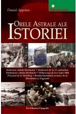 Orele Astrale Ale Istoriei