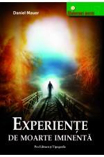 Experiente de moarte iminenta