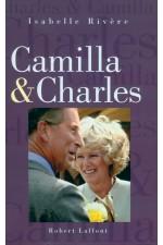 Camilla & Charles