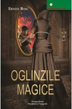Oglinzile magice