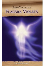 Flacara Violeta - Editie noua