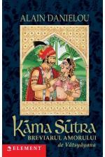 Kama Sutra - Breviarul amorului