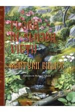 Flora in slujba vietii