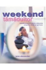Weekend Tamaduitor