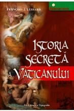 Istoria secreta a Vaticanului