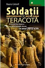 Soldatii de teracota