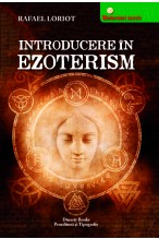 Introducere In Ezoterism