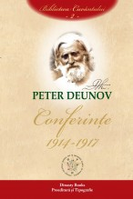 CONFERINTE 1914-1917