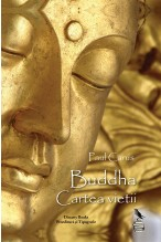 Buddha, Cartea Vietii