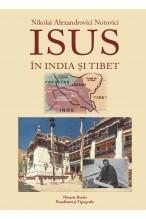 ISUS IN INDIA SI TIBET