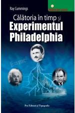 Calatoria in timp si Experimentul Philadelphia