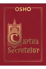 Cartea Secretelor - EDITIE DE COLECTIE