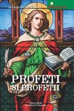 Profeti si Profetii