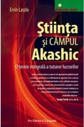Stiinta si Campul Akashic