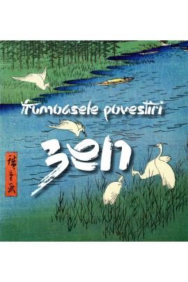 Frumoasele povestiri Zen