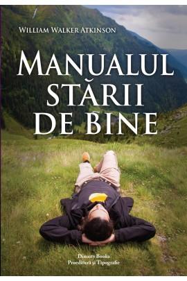 MANUALUL STARII DE BINE
