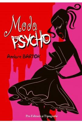 Moda Psycho